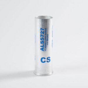 Long Range Launchable CS (ALS5727CS)