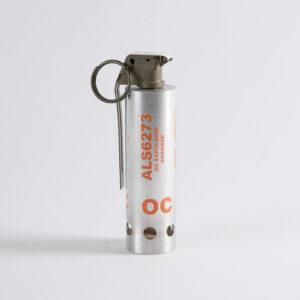 Expulsion Grenade, OC (ALS6273OC)