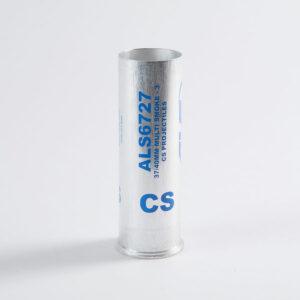 Multi-Projectile Launchable CS (ALS6727CS)
