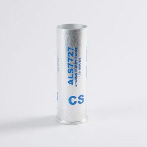Short Range Launchable CS (ALS7727CS)