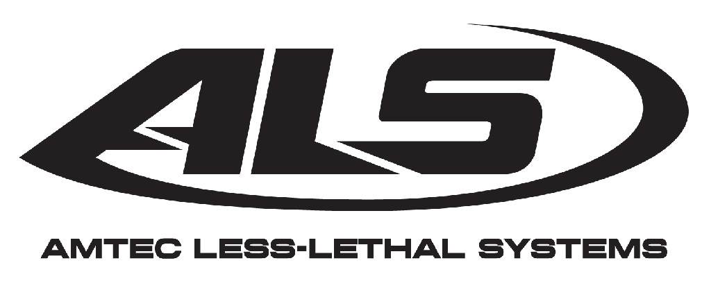Amtec Less-Lethal Systems Logo