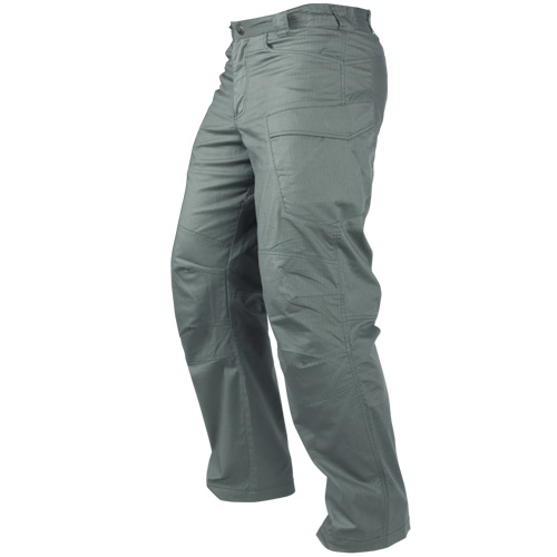 Stealth Operator Pants Lightweight Rip Stop