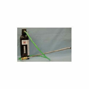1lb Cell Extraction Unit