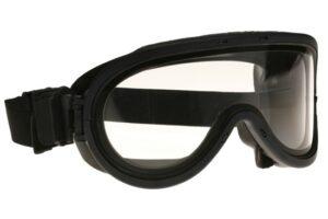 Model 510-T - A-TAC® Tactical Goggle, Dual Lens