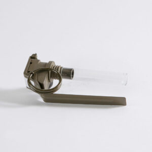ALS09 - Diversionary Device, Water Resistant Reload (For use with ALS4140 Reloadable Body)