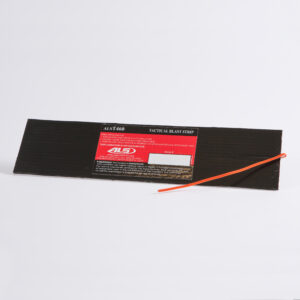 ALST460 Tactical Blast Strip with 5 Meter Electric Match (Requires ALSTCI)