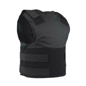 MPG Protective Vest