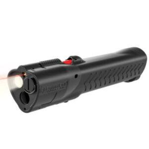Flashlauncher