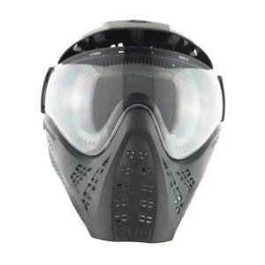 Force One Helmet