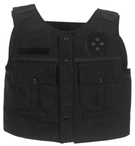APB Carrier, Uniform (APB.U)