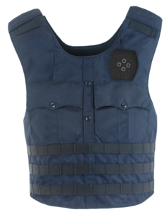 Uniform Shirt Carrier, MOLLE 3 (USC.M3)