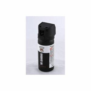 MK-3 Direct Target Specific Gel