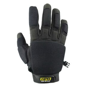 MPG Protective Gloves