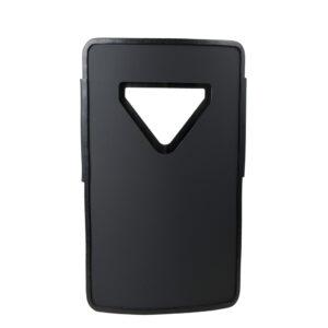 SHB4 Full Cut Ballistic Shield
