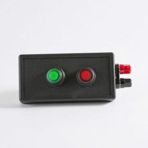 ALSTCI Command Initiator For ALST460 (minimum order quantity is 1 unit)