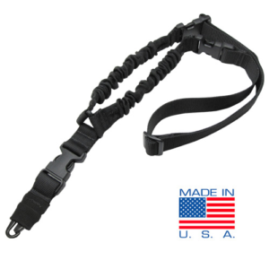 Cobra One Point Bungee Sling Image 1