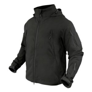 SUMMIT Zero Lightweight Soft Shell Jacket Item #: 609