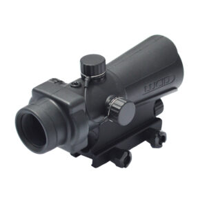 LUCID HD7 GEN III Weapons Optic