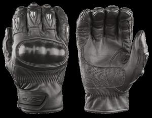 VectorTM Hard-Knuckle High Threat Level Gloves (Item#: CRT-50)