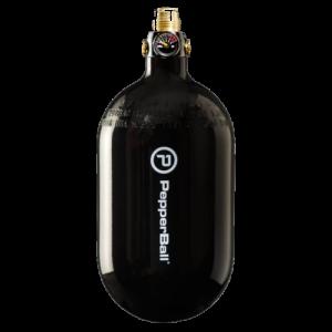 62 Cu. In. Bottle