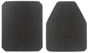 306-1815 Level III Rifle Plate