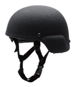 HB2 ACH Ballistic Helmet