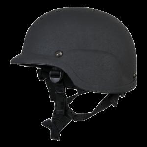 PASGT Standard Helmet
