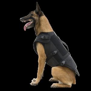 K-9 Tactical Vest