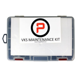 VKS Maintenance Kit