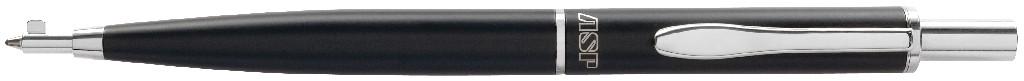 ASP Pen