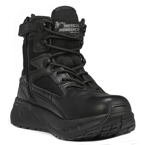 "Maxx 6Z 6"" Maximalist Tactical Boot"
