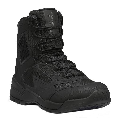 "TR1040-T 7"" Ultralight Tactical Boot"