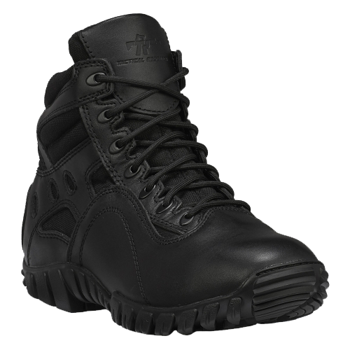 TR966 Hot Weather Lightweight Tactical Boot