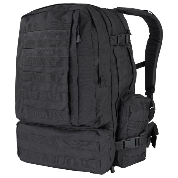 3 DAY ASSAULT PACK Image 1