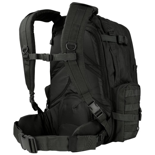 3 DAY ASSAULT PACK Image 2