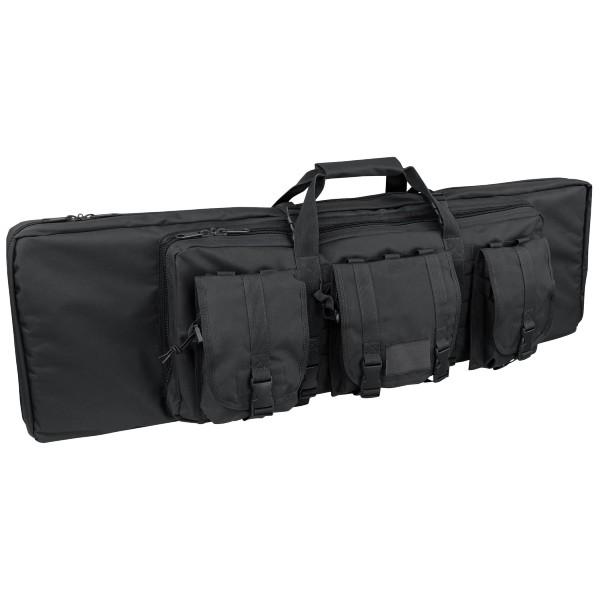 Condor Double Rifle Case Image 1
