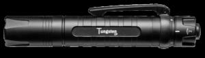 Tungsten DF