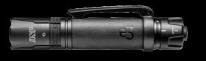 Sentinel e3 (#35745)