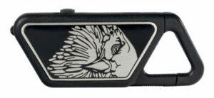 Eagle (#53561)