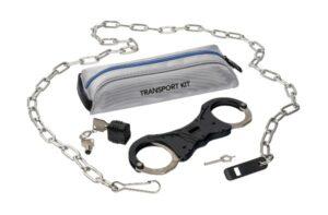Transport Kit – Chain (#56176)